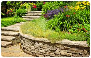 Landscaping Services in Goderich and Surrounding Areas - Image 2